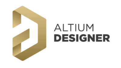 Altium Designer 21.2.0 Build 30 x64 - ENG
