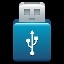 [PORTABLE] RMPrepUSB v2.1.741 Portable - ITA