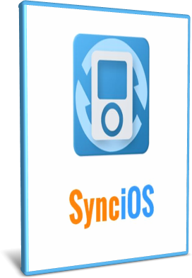 [PORTABLE] Anvsoft SynciOS Professional 6.6.3 Portable - ITA