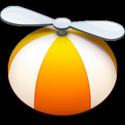 [MAC] Little Snitch v4.0.3 - Eng