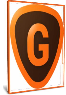 Topaz A.I. Gigapixel v4.4.1 x64 - ENG