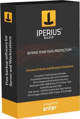 [PORTABLE] Iperius Backup Full 7.0.4 Portable - ITA