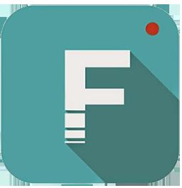 [MAC] Wondershare Filmora v7.6 - Ita