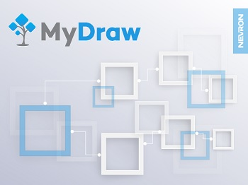 MyDraw v2.2.0 - Eng