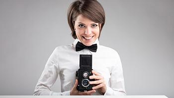 Udemy - Corso di Fotografia Base (18-18) - Ita