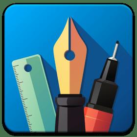 [MAC] Graphic 3.1 macOS - ITA