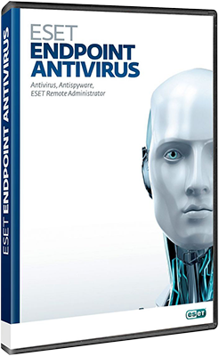 ESET Endpoint Antivirus v6.5.2107.1 + Licenza a Vita DOWNLOAD ITA