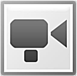 WinCam v1.4 - Eng