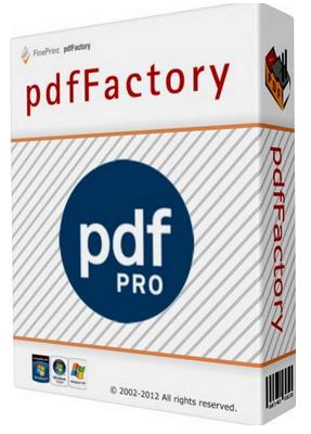 pdfFactory Pro 7.44 - ITA