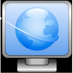 NetSetMan Pro v4.7.0 - Ita