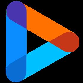 KeepVid Video Converter v1.0.0.14 - Ita