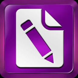 Foxit PDF Editor Pro v11.0.1.49938 - ITA