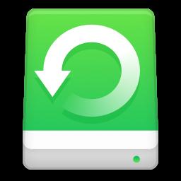 [PORTABLE] iSkysoft Data Recovery v3.0.0.12 Portable - ITA