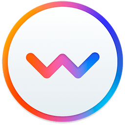 Waltr v2.0.17 DOWNLOAD PORTABLE ENG