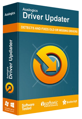 [PORTABLE] Auslogics Driver Updater 1.23.0.2 Portable - ITA