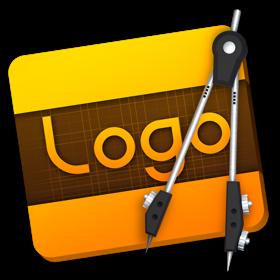 [MAC] Logoist v3.0.5 - Ita