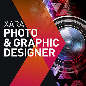 Xara Photo & Graphic Designer 365 v12.5.0.48392 DOWNLOAD ENG