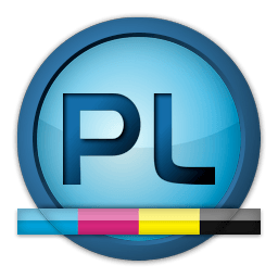 [PORTABLE] PhotoLine v21.00 - Ita