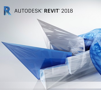 Autodesk Revit 2018 64 Bit DOWNLOAD ITA