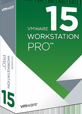 [PORTABLE] VMware Workstation Pro 15.1.0 Build 13591040 64 Bit   - Eng