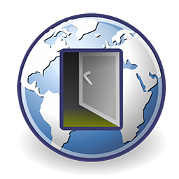 CCProxy v8.0 Build 20170522 DOWNLOAD ITA