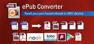 ePub Converter v3.18.717.377 - Eng