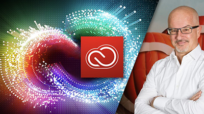Udemy - Adobe Creative Cloud: il corso che mancava! (59-59) - Ita