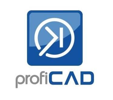 ProfiCAD v11.3 - ITA