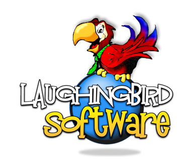 Laughingbird Software The eCover Creator v7.2.1 DOWNLOAD MAC ENG