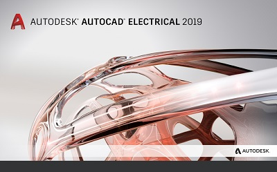 Autodesk AutoCAD Electrical 2019.1.2 - Ita