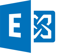 Microsoft Exchange Server 2016 64 Bit MSDN - Ita