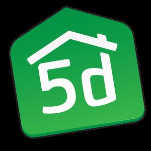 [MAC] Planner 5D v4.1.9 - Ita