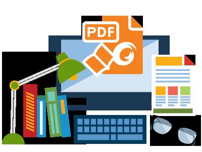 Foxit PDF Reader v11.0.1.49938 - ITA