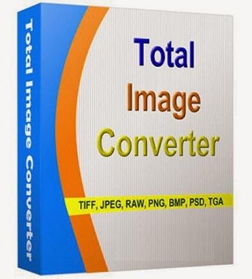 CoolUtils Total Image Converter 8.2.0.217 - ITA