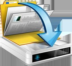 [PORTABLE] BackUp Maker Professional Edition v7.301 - Ita