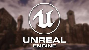 Udemy - Unreal Engine 4 - Impara a creare un videogame - Ita
