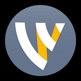 [MAC] Wirecast Pro v11.1.0 - Ita
