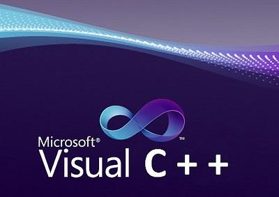 Microsoft Visual C++ 2005-2008-2010-2012-2013-2019-2022 (14.10.2021) - ENG