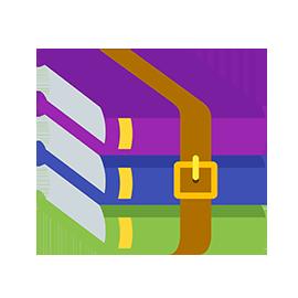WinRAR v5.60 AIO Edition Preattivato - Ita