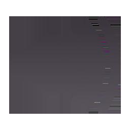 Xilisoft Audio Converter Pro v6.5.0.20170209 - Ita