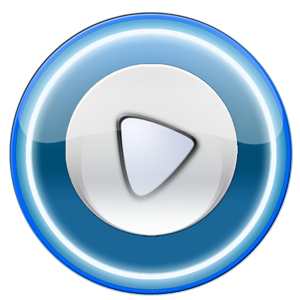 [MAC] Tipard Blu-ray Player for Mac 6.2.22 - ENG