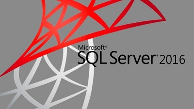 SQL Server 2016 Enterprise 64 Bit MSDN - Ita