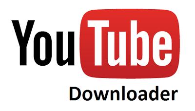 Robin YouTube Video Downloader Pro v5.21.2 - Eng