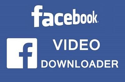 [PORTABLE] Facebook Video Downloader v5.5.5 Portable - ENG