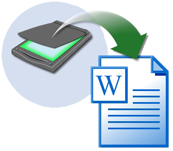 Solid Scan to Word v9.1.6079.105 - Ita