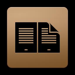 ePub DRM Removal v4.19.1120.391 - Eng