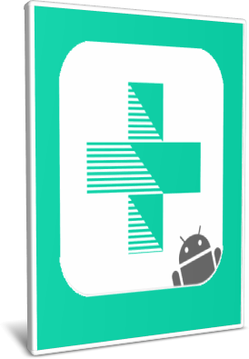 [PORTABLE] Apeaksoft Android Toolkit 2.0.36 Portable - ENG