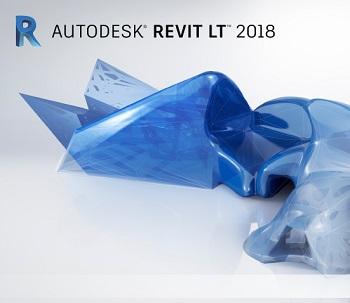 Autodesk Revit LT 2018.0.2 64 Bit DOWNLOAD ITA