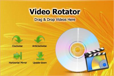 Video Rotator v3.0.3 - Eng