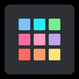 Remixlive v1.3.2 DOWNLOAD MAC ENG